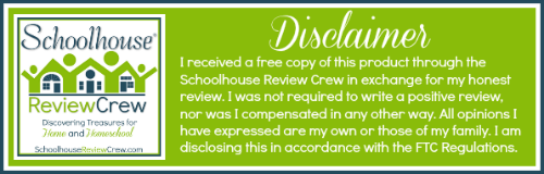 crew disclaimer graphic