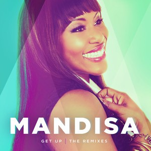 exercise holidays mandisa