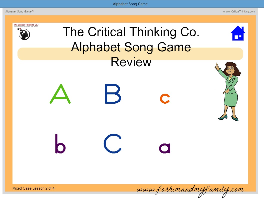 critical thinking online activities 20 creative questions to ask kids  20 fun activities you can use whenever you  have 150 more questions that encourage creative and critical thinking tweet.