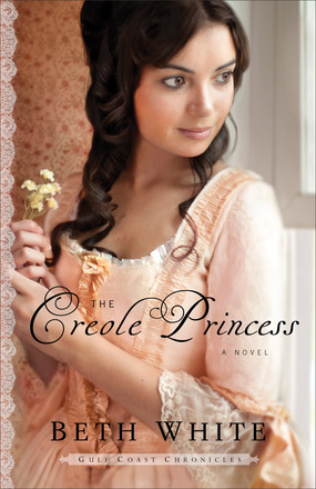 The Creole Princess Book Review