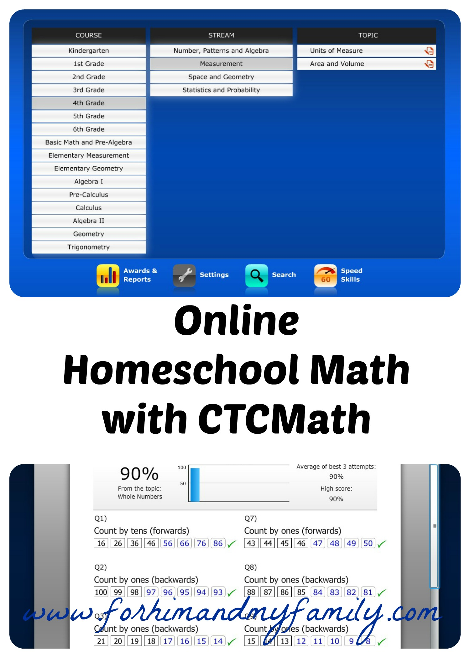 What's the Difference Between Homeschool and Online Public Schools?