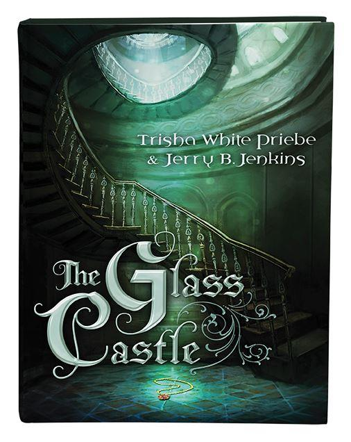 The Glass Castle {TOS Crew Review}