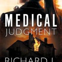 Medical Judgement {Litfuse Review}